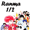fanfic_mausoleum_n_grill: (Ranma)
