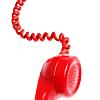 jd: (phone)