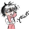darkdiclonius: (Audra, Yawn)