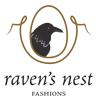 telaryn: (Raven's Nest Fashions)