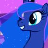 lunar_princess: (pic#2991555)