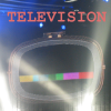 sister_luck: (television)