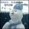 tienriu: (Snow, Random Thoughts)