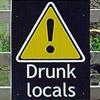 jd: (drunk)