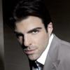 thewatchmaker: (Gray Suit Portrait)