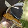 erotha_wills: (handsome tribesman) (Default)
