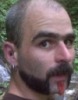 bluebeard: holy crap, a face pic (Default)