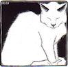 arkessian: (eschers cat)
