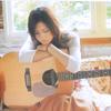 elyse: (yui: guitar reflective)