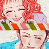 elyse: (nana: laugh heartily)