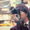 elyse: (sho: NY photography)