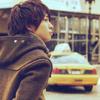 elyse: (sho: NY taxi)