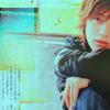 elyse: (bakanishi: reflective)