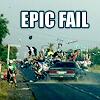 hazel: (epic fail)