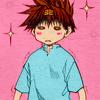 meatbun_monkey: (*drool..*)