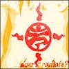 meatbun_monkey: (Radiate.)