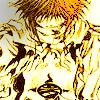 meatbun_monkey: ([ST] Sunspot.)