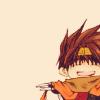 meatbun_monkey: (Moé as hell.)
