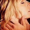 mightbeconcussed: (Kissed)