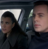 sondheimmcgeek: (mcgee and ziva)