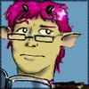 aris_tgd: Personal avatar Phumiko (Default)
