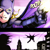 amathela: ([comics] stephanie brown)