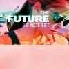 metatxt: (tscc: the future is not set)