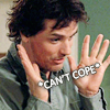 metatxt: (sa: can't cope)