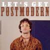 metatxt: (sa: let's get postmodern)