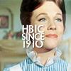 metatxt: (film: hbic since 1910)