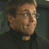 samantilles: (SG-1: Daniel Beats Me)