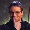 samantilles: (SG-1: Daniel Flirty)