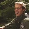 samantilles: (SG-1: Daniel Jubilant)