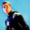 skieswideopen: (Avengers: Captain America)