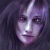 ext_371135: Sybillian Witch (Sybillian Witch)