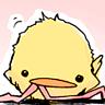 noms: (Ribbonbird)