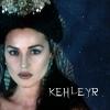 kehleyr_icons: (Monica B bride kehleyr)