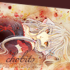 aetherna: (chibi6)