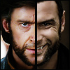 albany_house: (Wolverine / Sabertooth)