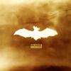 deathlesscourage: (bat)
