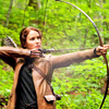 hollybrooke: (Katniss Everdeen)