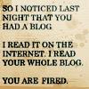hollybrooke: (I noticed you have a blog)