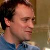 kisahawklin: Rodney with a smirk (SGA: Rodney - fingersnapping good)