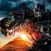 impatience: (Optimus Prime)