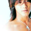 akanishi: (赤西仁 ☆ I love the sky but I love you more)