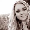 tabitha_michaels: (sweet smile)
