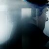 feauls: (Sherlocked)