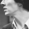 feauls: (Sherlock throat)
