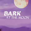 smeddley: (Bark at the Moon)