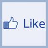 arthoniel: (Facebook- Like)